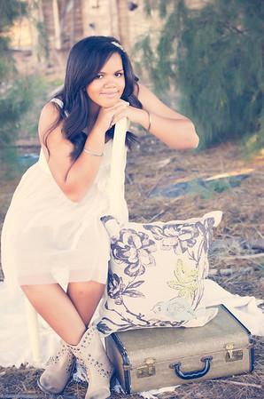 Amy Vasquez