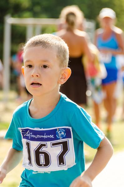 Kuchajda-08-2015-23.jpg