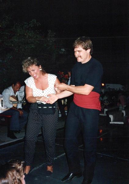 Dance-Trips-Greece_0222_a.jpg