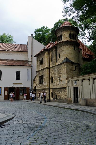 Praha 2011 #-228.jpg