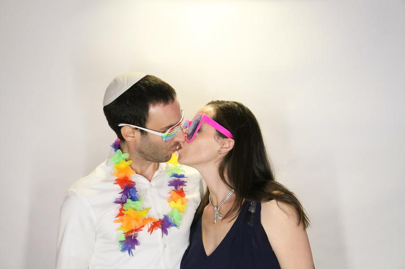 Danny and Sonia Photobooth Originals-108.jpg