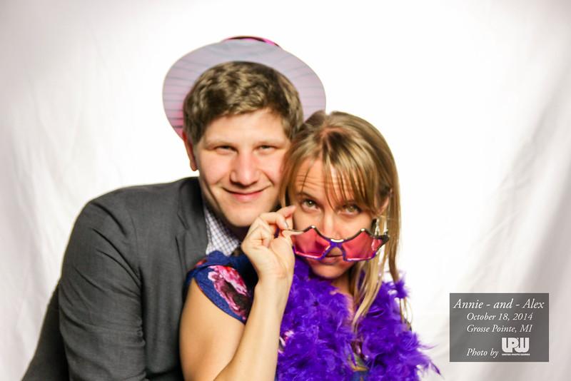 bap_hull-wedding_20141018234559_hw-267