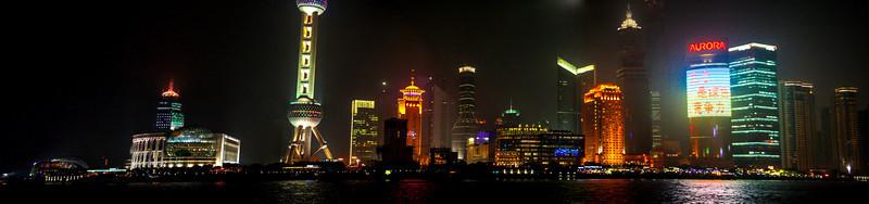Pudong Night 3.jpg