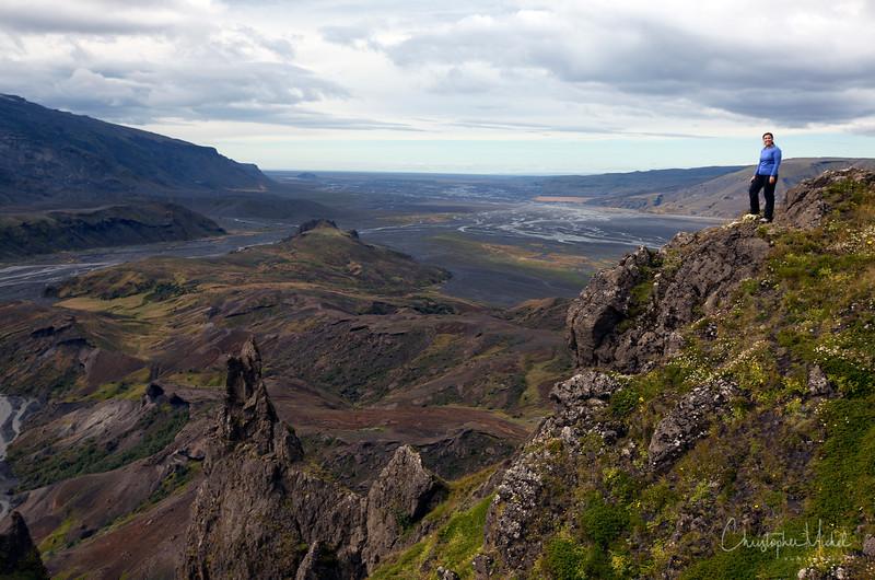 20110824_eyiafjallajokull volcano porsmork_5234.jpg