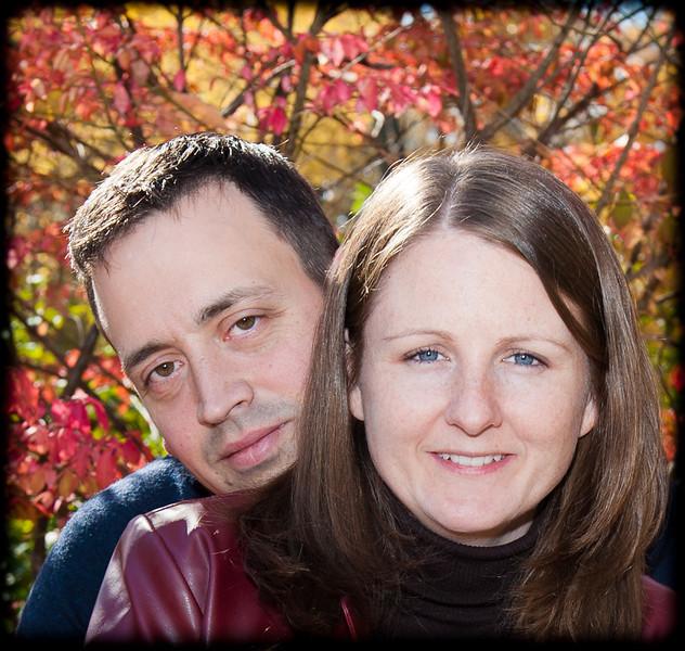 Landry Family_2011-1561.jpg