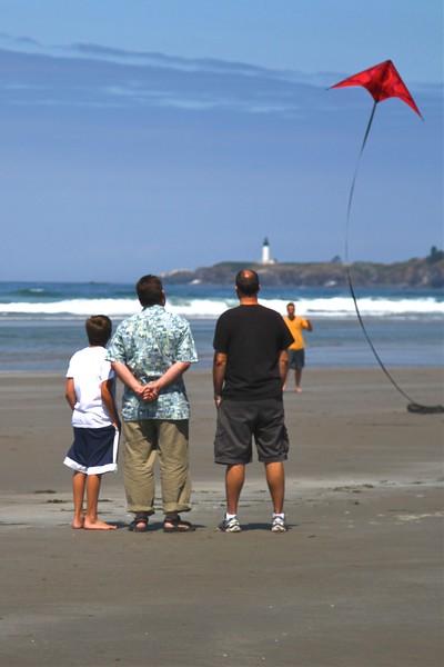 NYE BEACH, AUGUST 2011 025.jpg