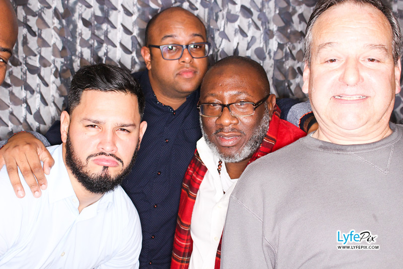 red-hawk-2017-holiday-party-beltsville-maryland-sheraton-photo-booth-0257.jpg