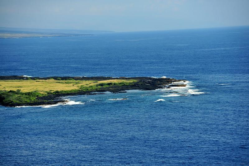 Big_Island_Trip_15.jpg