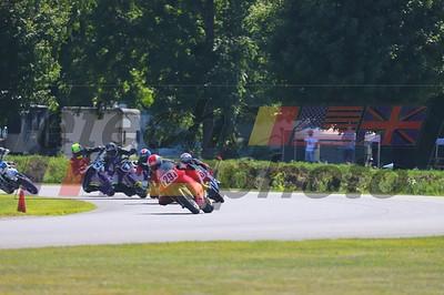 Race 10 Next Gen 2  SOS 2  VSM  FL EXT  Formula Lightning