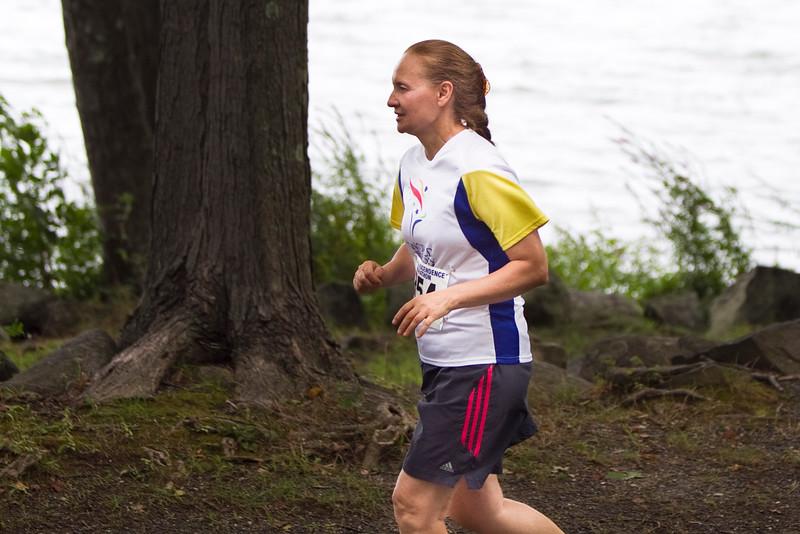 marathon10 - 473.jpg