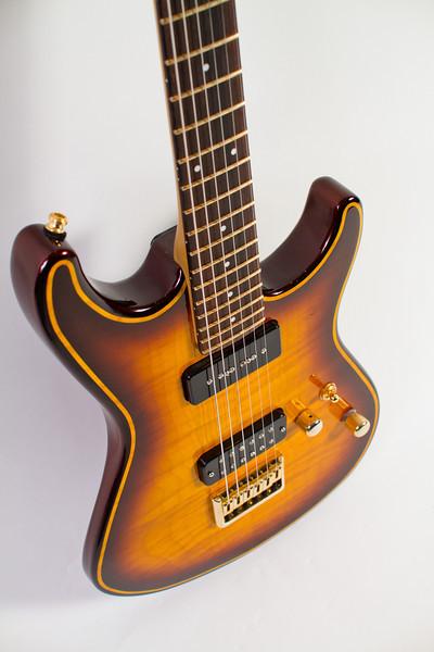 Fat Cat Guitars-219.jpg