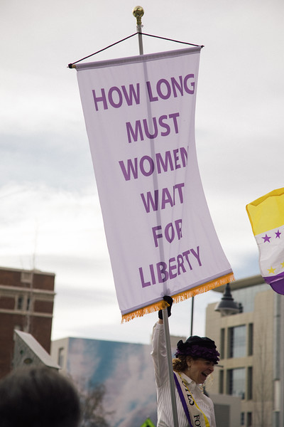 Reno Womens March 2020-1.jpg