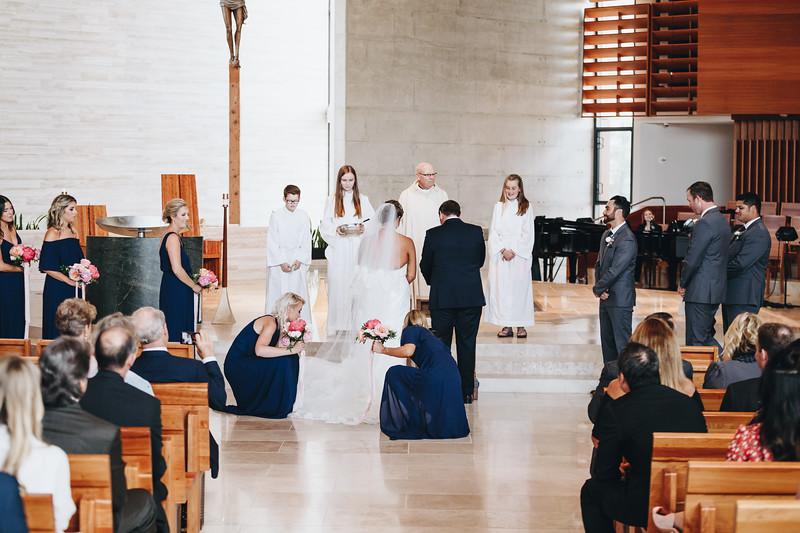 Zieman Wedding (241 of 635).jpg
