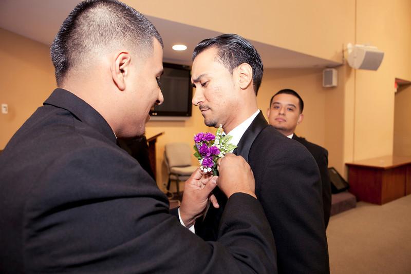 2011-11-11-Servante-Wedding-13.JPG