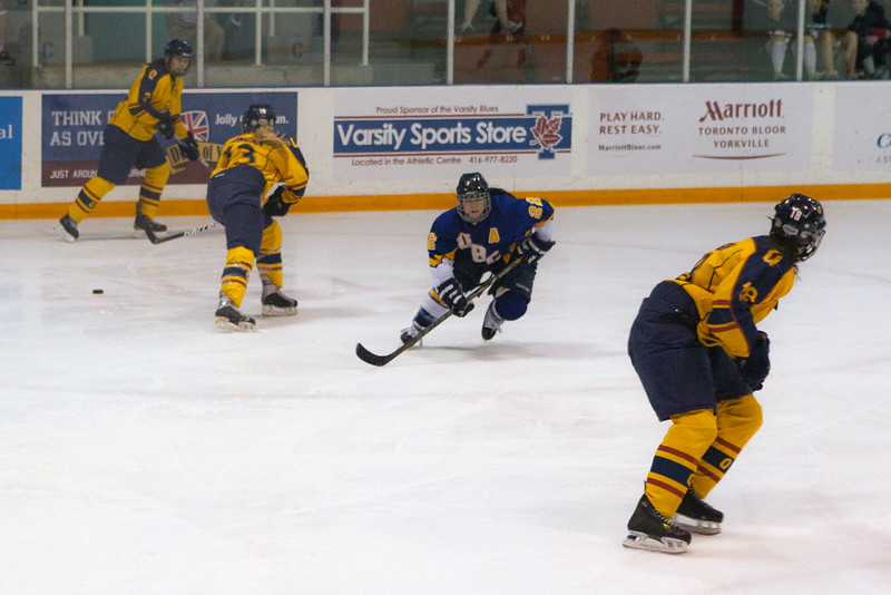 20130310 QWHockeyvsUBC 684.jpg