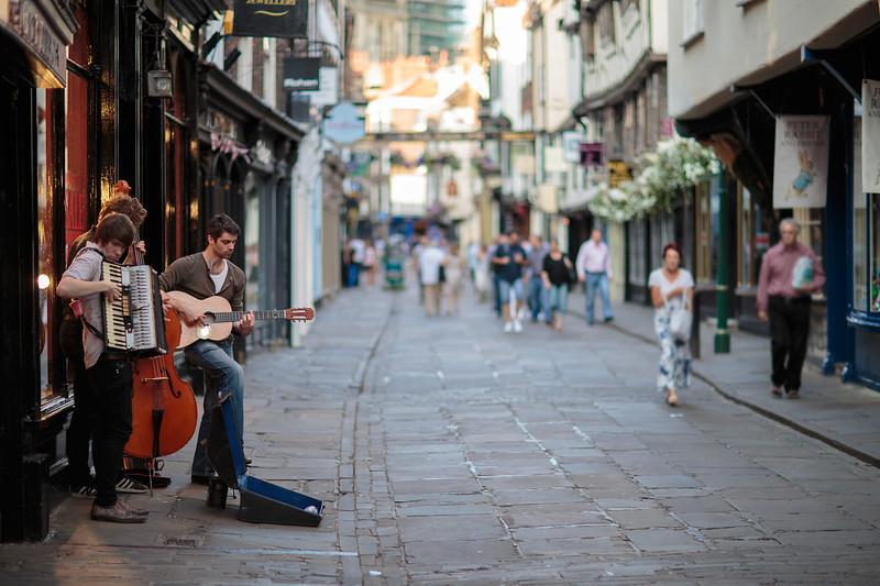 Trip to York (Aug 2012)_7787943302_o.jpg