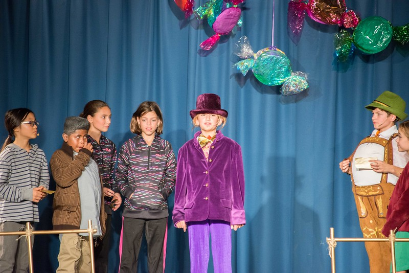 MVPS Willy Wonka (14 of 24).jpg