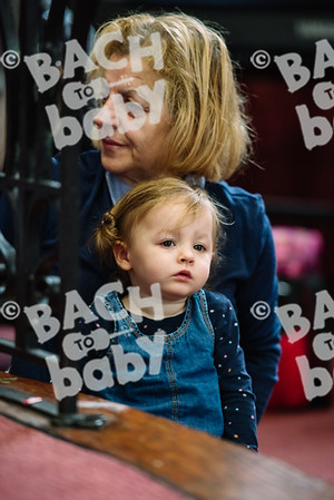 © Bach to Baby 2017_Alejandro Tamagno_Muswell Hill_2017-02-23 034.jpg