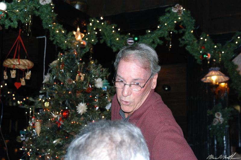 2004-12-07 Finning Retirement Party 39.JPG