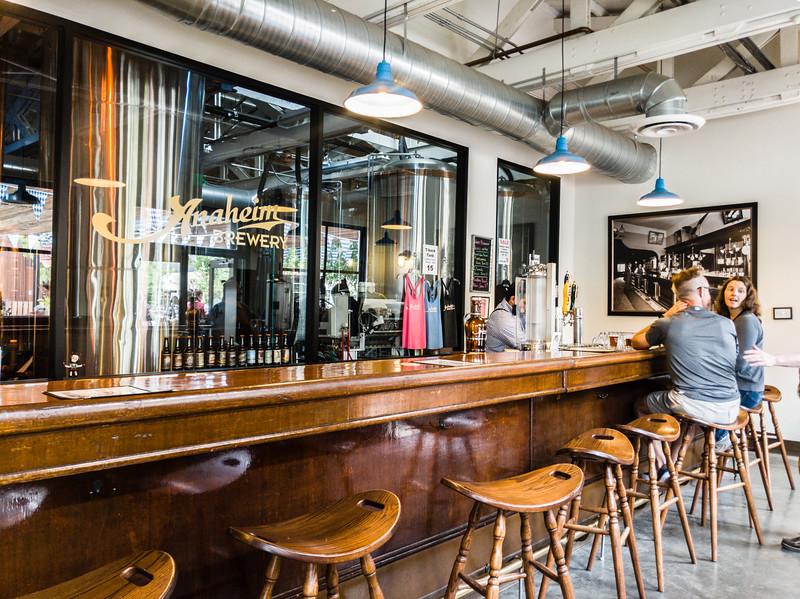 anaheim brewery-5.jpg
