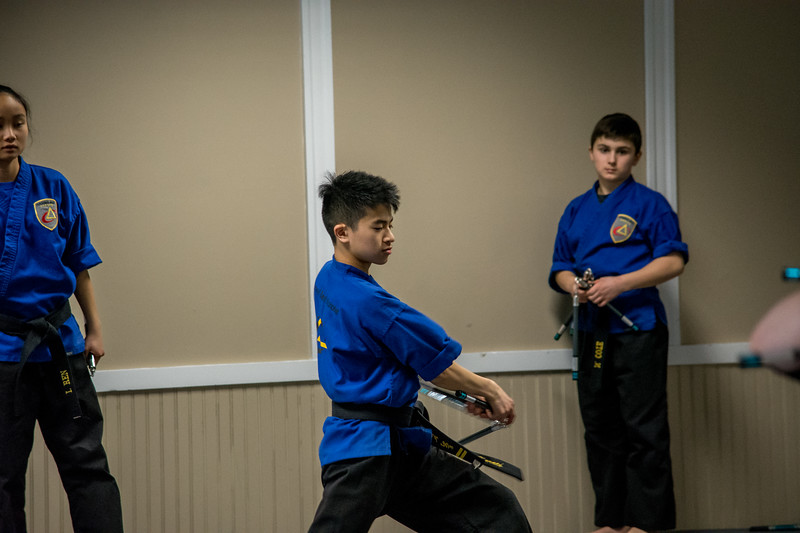seminar photo  jan 2018  (64 of 128).jpg