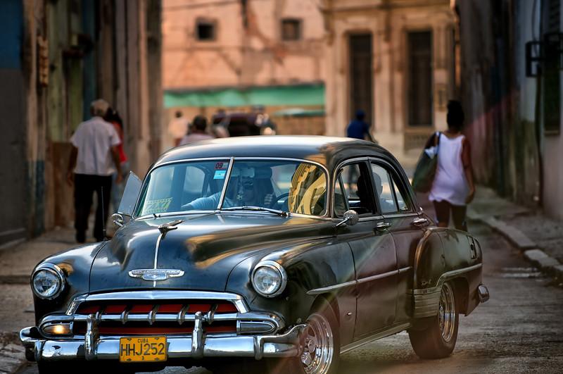 13-01Jan-Cuba-S4D-142.jpg