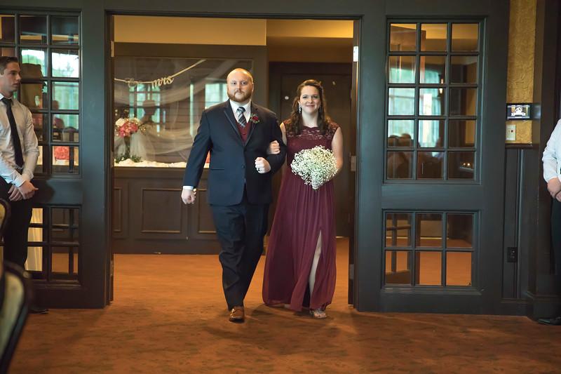 Amanda & Tyler Wedding 0426.jpg
