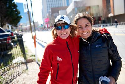 Olympic Marathon Trials 2020