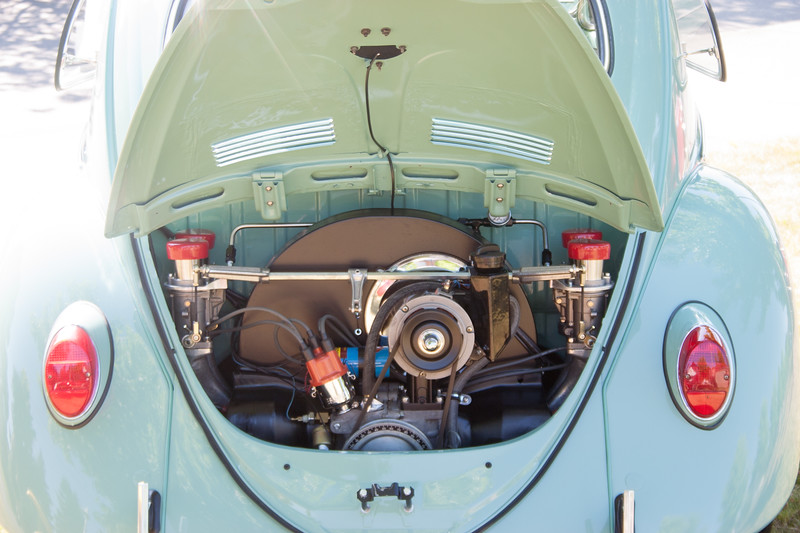 EastsideAirCooled07302011-0514.jpg