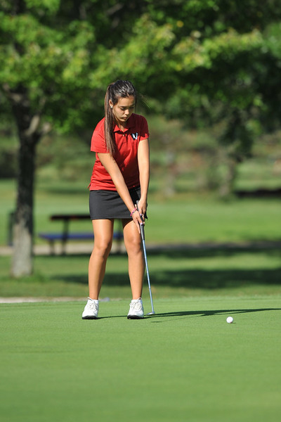 Lutheran-West-Womens-Golf-August-2012---c142433-042.jpg