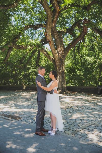 Central Park Wedding - Tattia & Scott-3.jpg