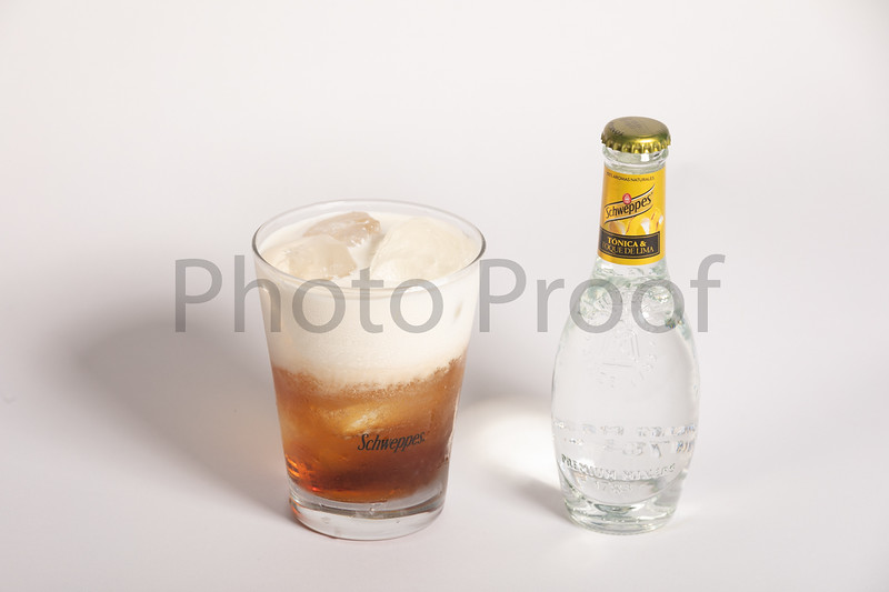 BIRDSONG Schweppes Cocktails 293.jpg
