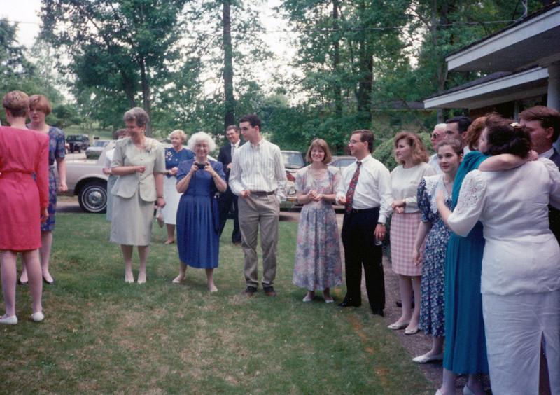 1994 Whitman Wedding-197.jpg