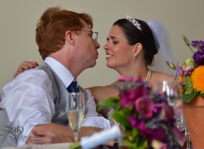 Wedding - Laura and Sean - D7K-2198.jpg