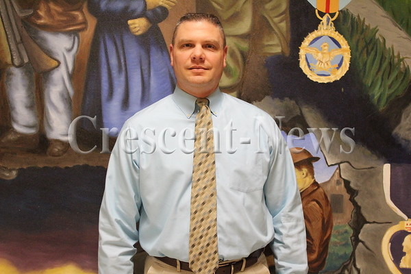 03-24-14 NEWS Officer of the Year