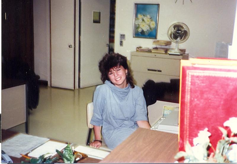 Mariann at desk.jpg