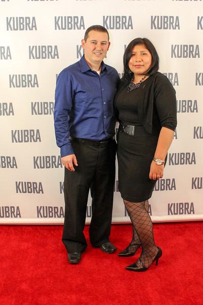 Kubra Holiday Party 2014-85.jpg