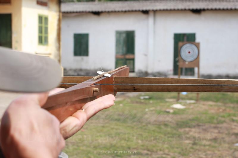 documentary.vn-20090131-058.jpg