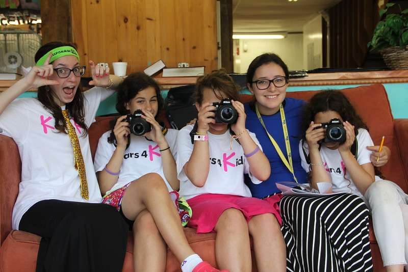 kars4kids_thezone_camp_GirlDivsion_workshops_Photography (31).JPG