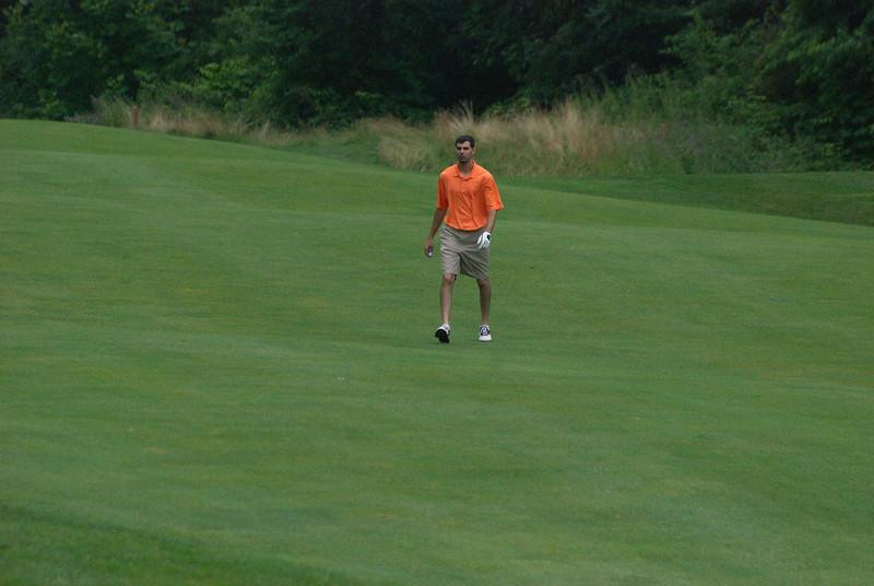2013-07-01-HT-Golf-Classic-2013_020.jpg