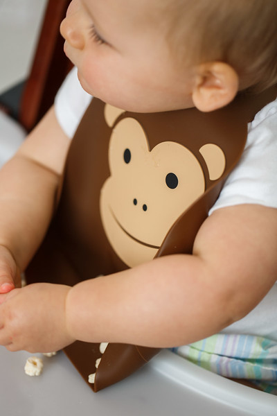 Make_My_Day_Bib_Lifestyle_Monkey_Girl_In_Highchair_Food_In_Bib.JPG