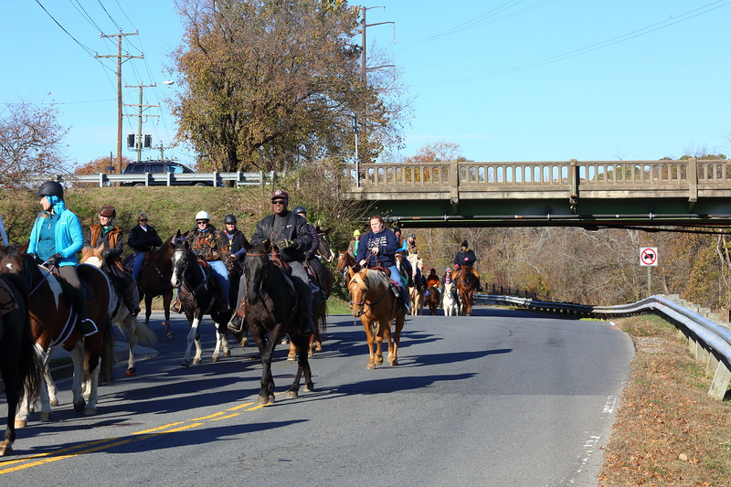 FXBG_Urban_Trail_Ride_11-9-19_137.JPG
