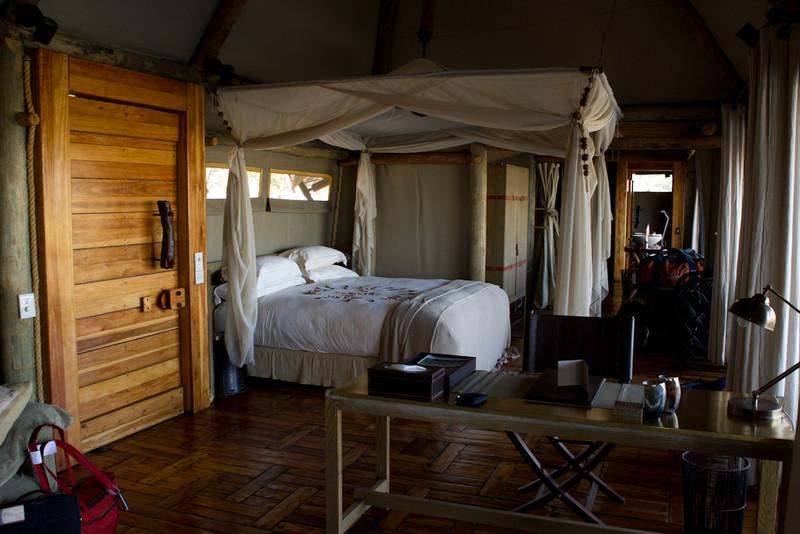 Botswana-20110717-5744.jpg