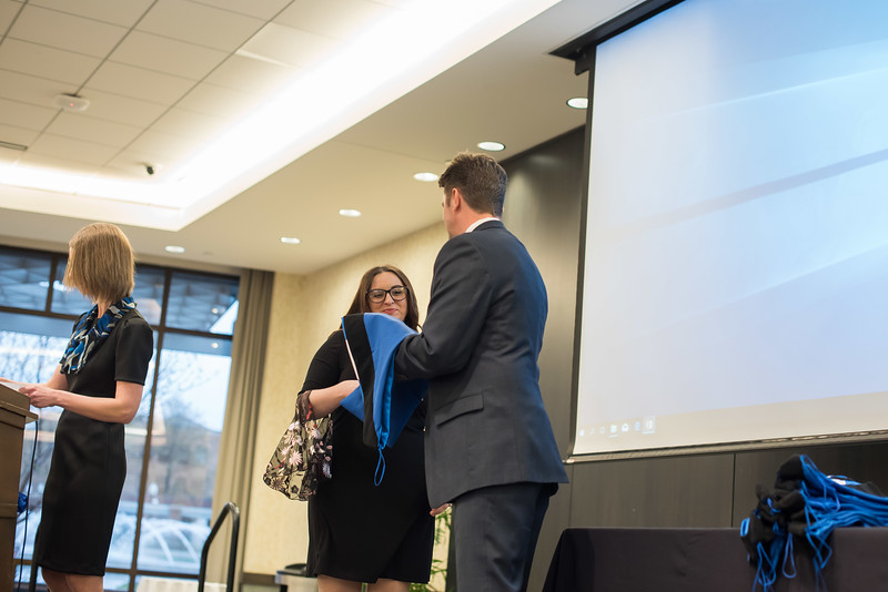 DSC_4175 Honors College Banquet April 14, 2019.jpg