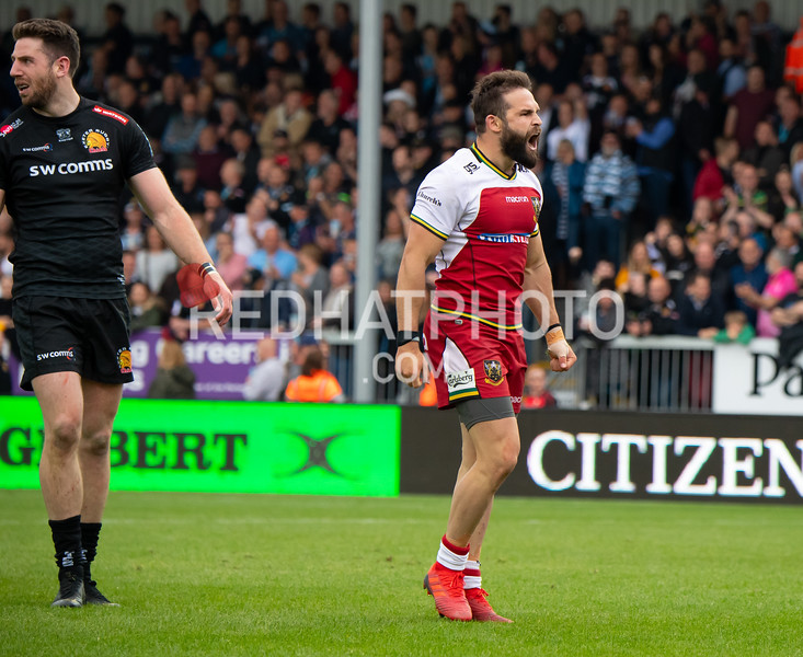 LRCC_ExeterChiefsGallagherPremiershiphomeMay2019 _388.NEF