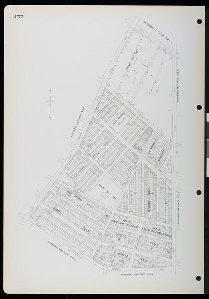 rbm-a-Platt-1958~606-0.jpg