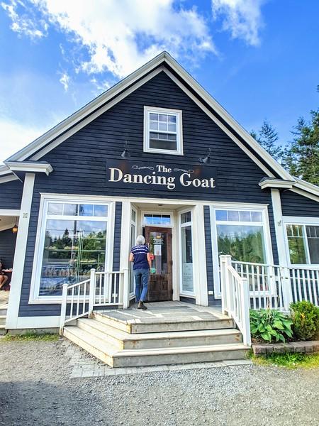 Dancing Goat exterior 2.jpg