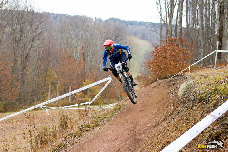 2015-mtb-collegiate-national-dh-237.jpg