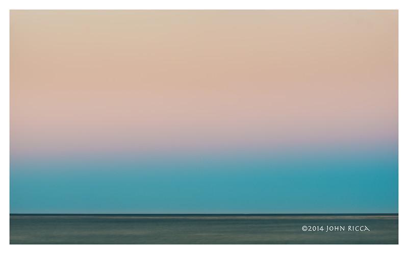 Ocean Impression 8 (40 x 66).jpg