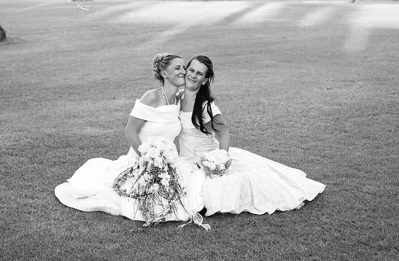 Wedding_0780a.jpg